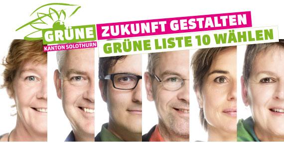 web-slider_gruene-so