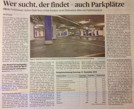 OT-Artikel_2016-01-09_leereParkhäuser