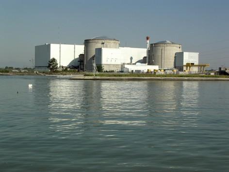 2010_06_04_Centrale_nucléaire_de_Fessenheim2