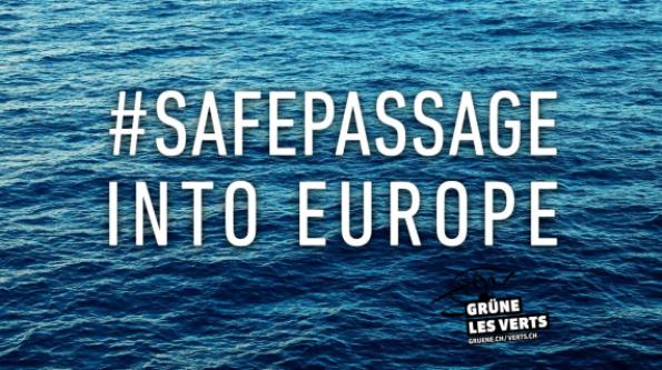 safepassage_logo_sw_570x319.png.2016-03-22-11-15-13