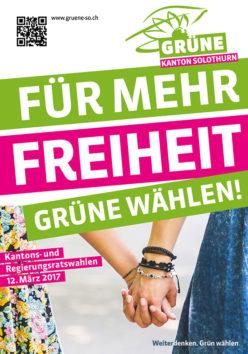 fuer-mehr-freiheit_gruene-kantonsratswahlen-solothurn-2017