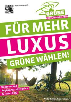 fuer-mehr-luxus_gruene-kantonsratswahlen-solothurn-2017