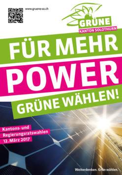 fuer-mehr-power_gruene-kantonsratswahlen-solothurn-2017