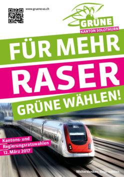 fuer-mehr-raser_gruene-kantonsratswahlen-solothurn-2017