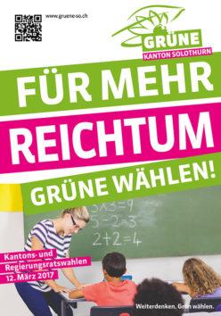 fuer-mehr-reichtum_gruene-kantonsratswahlen-solothurn-2017