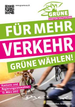 fuer-mehr-verkehr_gruene-kantonsratswahlen-solothurn-2017