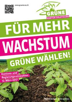 fuer-mehr-wachstum_gruene-kantonsratswahlen-solothurn-2017