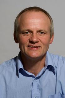 Felix Lang, Kantonsrat Grüne, Lostorf   15.03.2014