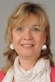 Doris Häfliger, Kantonsrätin |